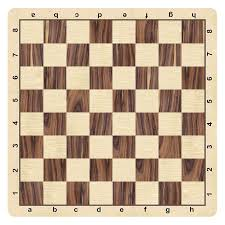 Cool Chess Boards by Tournament Supplies U0026 Chess Accessories