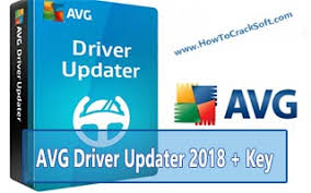 avg driver updater full version avg driver updater key tested with latest 2018 setup for pc mac