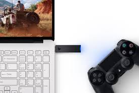 amazon com playstation 4 black amazon com sony dualshock 4 usb wireless adaptor playstation 4