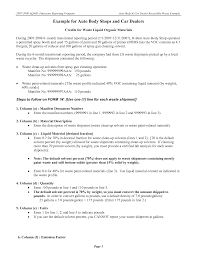 Resume For Painter Formidable Sample Commercial Painter Resume For Your 28 Painter