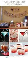 1000 images about winter weddings at ywca fort worth on pinterest