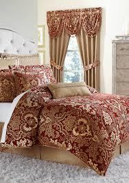 Dodgers Bed Set Biltmore Bedding Collections Belk