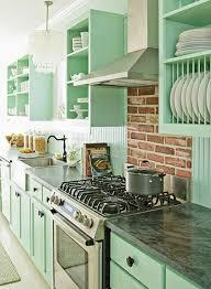 Pastel Kitchen Ideas Pastel Kitchen Cabinet