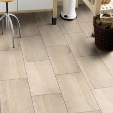 Laminate Bathroom Floor Tiles Decorating Tile Effect Laminate Flooring Engineered Hardwood