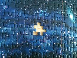 a puzzling scenario eureka unscripted