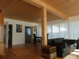 Wirtschaftsschule Bad Aibling Häuser Zum Verkauf Bad Aibling Mapio Net
