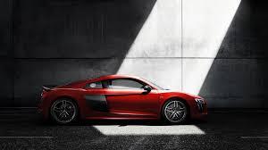 future audi r8 r8 coupé v10 plus u003e audi new zealand