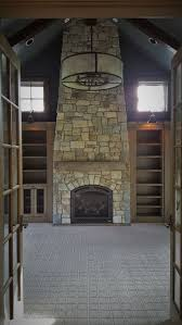 45 best bbm our projects fireplaces images on pinterest
