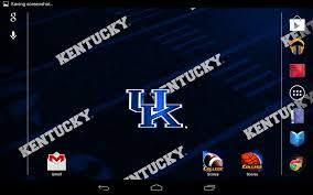 Kentucky best travel apps images Kentucky live wallpaper hd android apps on google play