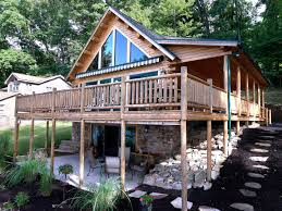 2 bedroom log cabin log home plans katahdin cedar log homes
