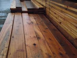 cedar landscape timbers mill outlet lumber quality cedar products of all kinds