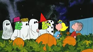cute animated halloween wallpapers october pumpkins wallpaper cartoon