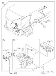 1997 f150 hood wiring diagram 1997 wiring diagrams