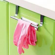Over The Cabinet Door Basket by Popular Kitchen Over Door Storage Buy Cheap Kitchen Over Door