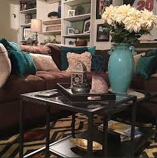 Living Room Ideas Ikea by Best 20 Teal Accents Ideas On Pinterest Teal Kitchen Decor