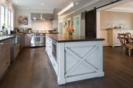 Steps To Take Before Remodeling Your Kitchen Sandy Spring Builders