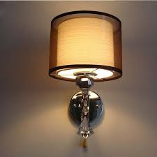home decoration lights india light outdoor wall light india in led outdoor wall lights india