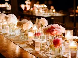 wedding floral arrangements wedding flower arrangements for winter season melindasweddings