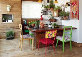 Trending Home Decor What U0027s Up In Home Décor For 2017 Bright Bold And Beautiful