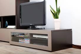 Meuble Tv Taupe Design by Meuble Tv Bas Taupe U2013 Artzein Com