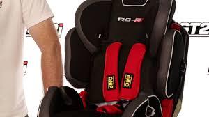 siege auto babyauto siège bébé omp rc r groupe i ii et iii