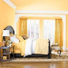 44 best best pittsburgh paint colors images on pinterest paint