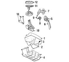 2002 jeep liberty parts parts com jeep liberty fuel system components oem parts