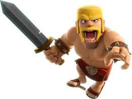 51 best clash of clans images on pinterest clash royale clash