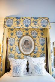 204 best french porthault linens images on pinterest beautiful