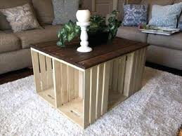 Rustic Coffee Table Ideas Coffee Table Craft Ideas Coffee Table Projects Furniture