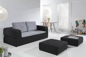 canap convertible pouf les canapés convertibles designs intelligents de canapés lits