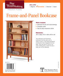A Frame Bookshelf Plans A Frame Shelf Plans Popular Shelf 2017