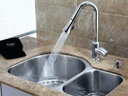 unique kitchen faucets unique kitchen sink faucets kevinsweeney me