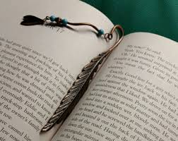 Seeking Feather Copper Feathers Etsy