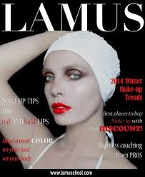 orlando makeup school los angeles make up school lamus 1624 wilcox ave los angeles ca