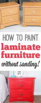 marvelous what of spray paint to use on wood furniture what