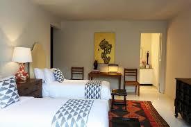 Sweet Bedroom Pictures Guesthouse Room Sweet Room Seminyak Indonesia Booking Com