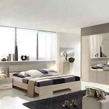 schlafzimmer modern einrichten frostig ruhig auf moderne deko