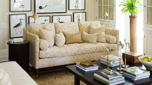 affordable living room sets living room affordable living room sets lovely living room new