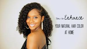mahogany curls hair regimen hair coloring tutorial soft natural black youtube