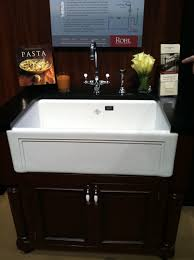 Stand Alone Kitchen Furniture Kitchen Sink Porcelain Fiorentinoscucina Com