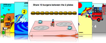 pictures on maths online games for year 1 wedding ideas
