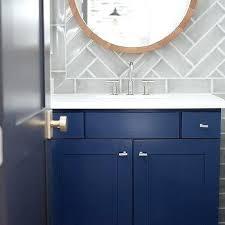 blue bathroom blue bathroom ideas pictures attractive grey and blue bathroom ideas