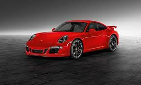 2014 porsche 911 horsepower porsche 911 s powerkit adds 30 hp aerokit adds spoilers