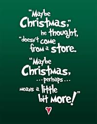 25 unique quotes for christmas ideas on pinterest christmas