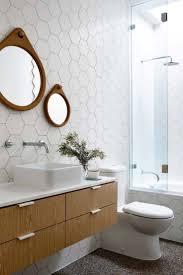 bathroom bathroom vanities for small bathrooms sink and vanity