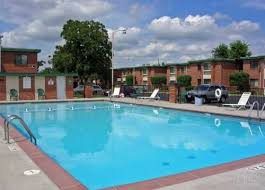 2 bedroom apartments in springfield mo springfield mo 2 bedroom apartments for rent 66 apartments rent