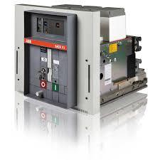 install new circuit breaker lefuro com