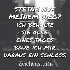 sprüche steine zeichensturm zeichensturm instagram photos and