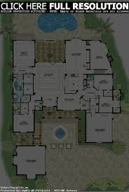 single story with basement house plans extraordinary mediterranean single story with basement house plans extraordinary mediterranean plan ideasidea hom